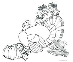 coloring pages of turkeys coloring page of a turkey coloring pages turkey dinner kids coloring