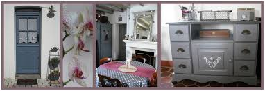 chambre d hote jean de mont la maison d hôtes le jardin chambre d hôtes près de jean de