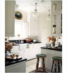 kitchen layout in small space galley kitchen layouts for small spaces the best option space