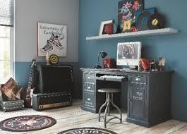 chambre garcon bleu et gris beautiful chambre bleu garcon images design trends 2017
