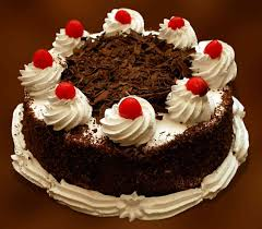 birthday cake pics and hd wallpaper download for free