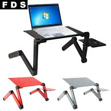 Adjustable Laptop Desks by Laptop Desk For Couch Best Home Furniture Decoration