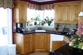 meuble de cuisines meuble cuisine atelier d artisans situé au canada
