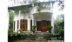 2 stories house getmyland house for sale in kirindiwela newly built 2