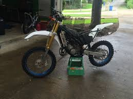 tm motocross bikes 2002 tm racing project ripper tech help race shop motocross