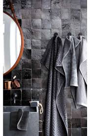 364 best tile and design images on pinterest bathroom ideas