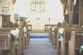wedding altar ideas beautiful church altar wedding decorations images styles ideas