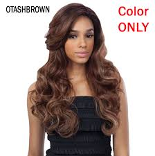 Clip In Hair Extensions Columbus Ohio by Que Malaysian Loose Wave 7pcs Bundle Human Hair Blended Weave