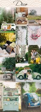 mariage vintage mariage vintage inspiration mademoiselle claudine le