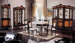 exclusive dining room furniture in durban luxury dining room