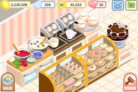 bakery story hack apk bakery story honey play store revenue