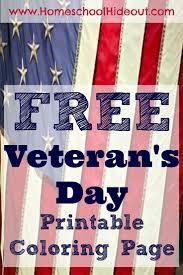 64 best veteran u0027s day images on pinterest veterans day veterans