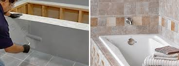 floor and decor ceramic tile floor and decor tile home tiles