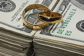 wedding money how to save money on an engagement ring my hot revenue