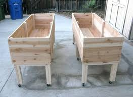 Garden Box Ideas Planter Box Garden Ideas Nightcore Club