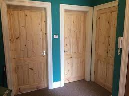 home depot solid interior door solid wood entry doors home depot loccie better homes gardens ideas