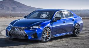 jual lexus hybrid lexus gs f now in malaysia priced at rm1 1 million