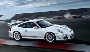 porsche 991 gt3 rs 4 0 991 gt3 rs livery page 2 rennlist porsche discussion forums