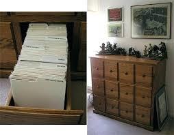 Comic Book Storage Cabinet Comic Book Storage Furniture Comic Book Storage Cabinets Stunning