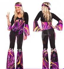 buy wholesale disco costumes china disco costumes