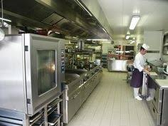 Commercial Kitchen Equipment Design Free Commercial Kitchen Design Software Software Pinterest