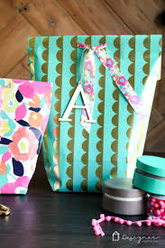 how to store wrapping paper and gift bags how to make a gift bag from wrapping paper designer trapped in a