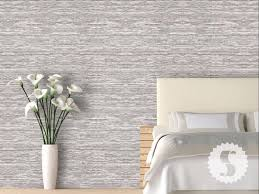 temporary wall paper wallpaper temporary removable wallpaper grasscloth taupe tan