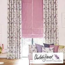 Pastel Purple Curtains Curtains Black Friday Sale Now On 50 Off Hillarys