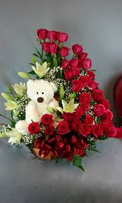 dallas flower delivery small and s flower delivery dallas tx i roses