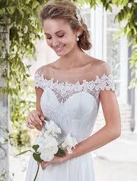 off the shoulder wedding dresses maggie sottero