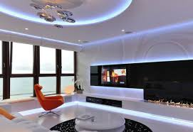 decor interior design ideas for apartments ravishing interior full size of decor interior design ideas for apartments apartment bedroom decorating ideas romantic design