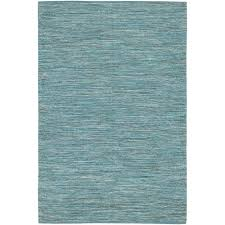 indian area rugs area rugs india roselawnlutheran