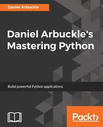 python tutorial ebook python testing beginner s guide ebook by daniel arbuckle