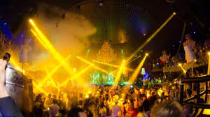 cancun red light district palazzo disco admission open bar cancun expedia