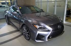 lexus is nebula gray pearl lexus rc pics of your rc lexus enthusiast community forums