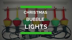christmas christmas bubble lights replacement forschristmas at