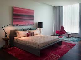 Alluring Bedroom Designs Modern Bedrooms Designs Modern Bedroom - Interior design ideas master bedroom