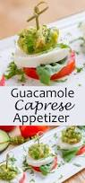 581 best recipes snacks u0026 appetizers images on pinterest