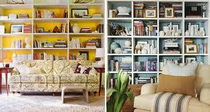 bookshelf decorations living room bookshelf decorating ideas adorable design shelving in