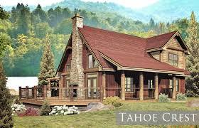 log homes designs log homes designs seven home design
