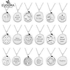 custom engraved lockets compare prices on custom engraved lockets online shopping buy low