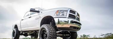 used lexus for sale las vegas lv cars auto sales east las vegas nv new u0026 used cars trucks