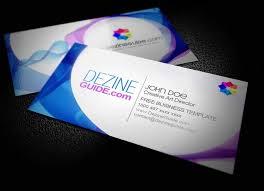 Openoffice Business Card Template Open Office Business Plan Template Berlin Essay