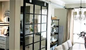 Ikea Hack Room Divider 10 Diy Room Dividers That You Can Build
