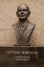66 best u s artist borglum gutzon images on pinterest mount