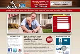 free home design website house interior virtual house design