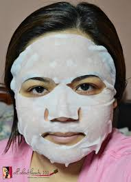 Sheets That Don T Wrinkle Y E T Don U0027t Worry Infant Mask Wrinkle Sheet All About Beauty 101