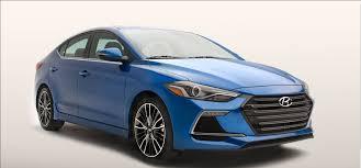 2018 hyundai elantra sr review redesign and price hyundai cars