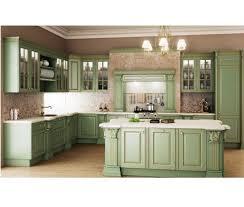 kitchen industrial kitchen design country kitchen designs