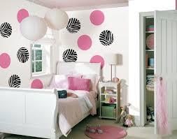 Cute Ideas For Girls Bedroom Bedroom Breathtaking Iw32686 Rs 05 Astonishing Cute Bedroom